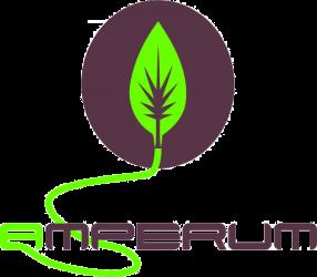 Amperum BV partner van Solarmundo
