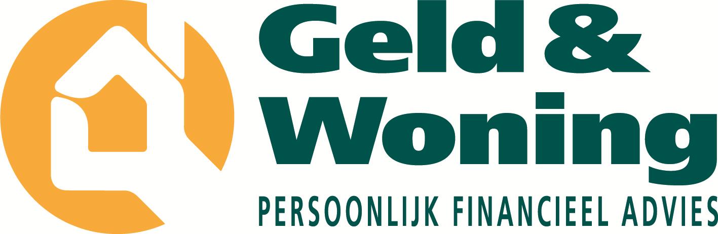 Geld & Woning partner van Solarmundo