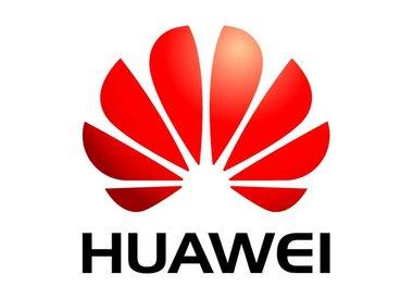 Huawei omvormers