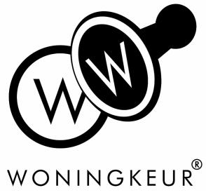 Woningkeur Weert en Eindhoven partner van Solarmundo