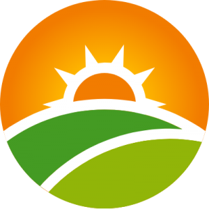 Solarmundo