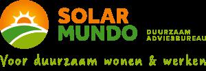 SolarMundo Logo